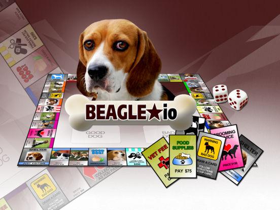 Beagle IO screenshot 8