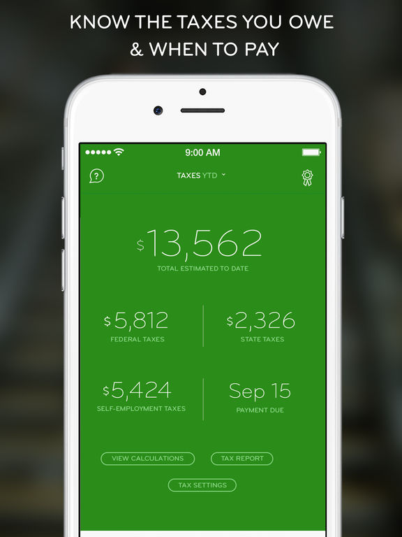 The Best Mileage Tracking Apps For Iphone And Ipad  Apppicker