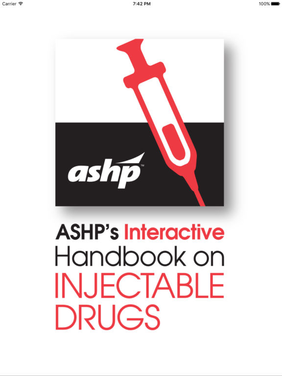 ACCP - Clinical Library and Handheld Devices for Students