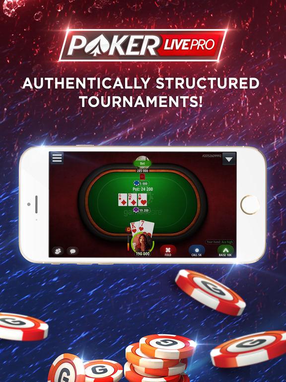 poker hand strength meter online