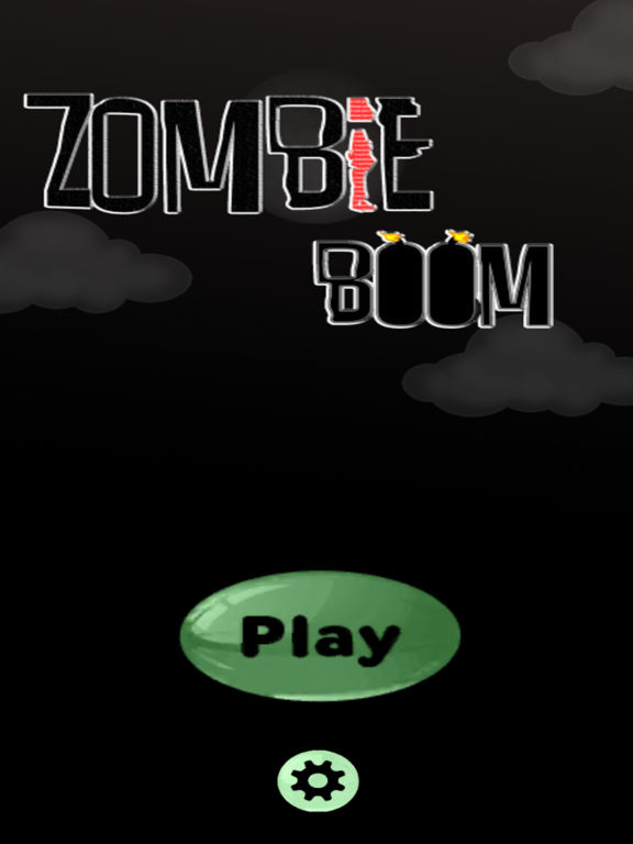 Zomboom Screenshots