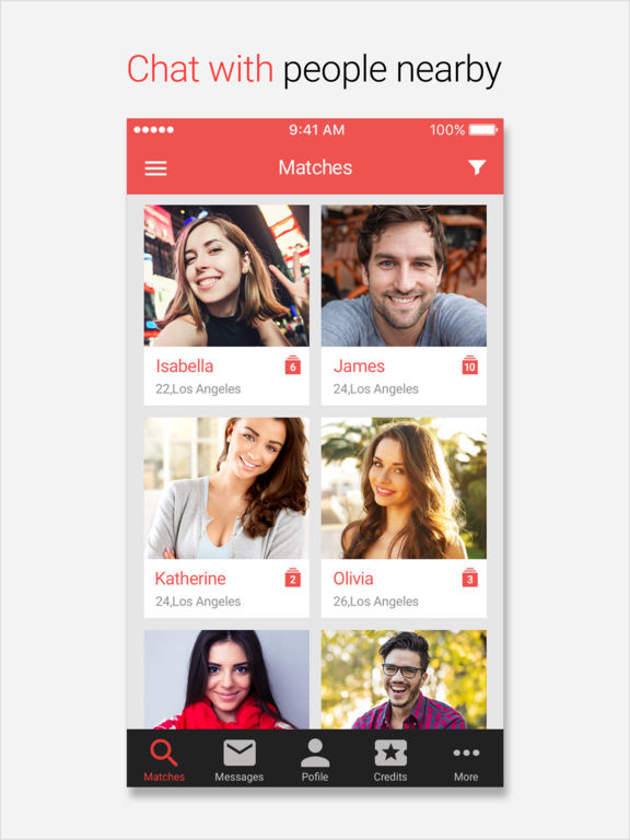 ezine dating apps hookups