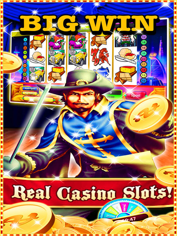 Doubleu casino - free slots video poker and more itunes sport gambling in australia