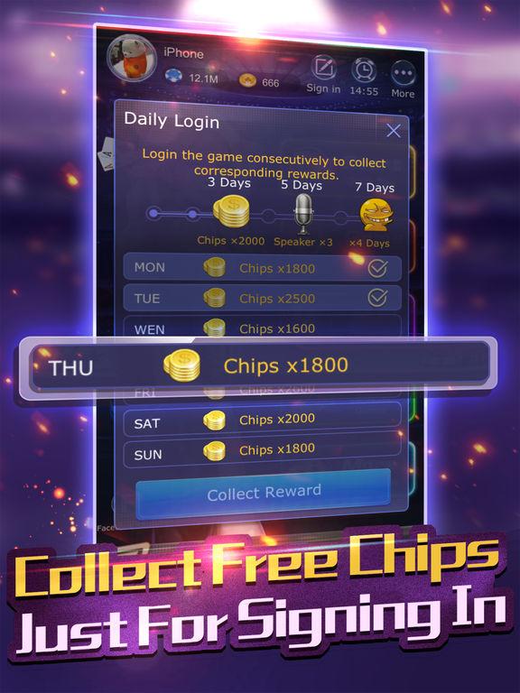 Free casino games texas holdem casino las palm site vegas web