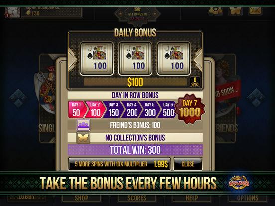 Spades - King of Spades Plus screenshot 9