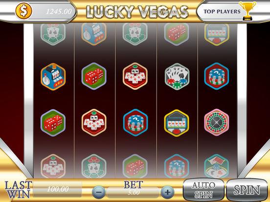 Casino No Deposit Bonus June 2021 | Online Slot Machines: All Online