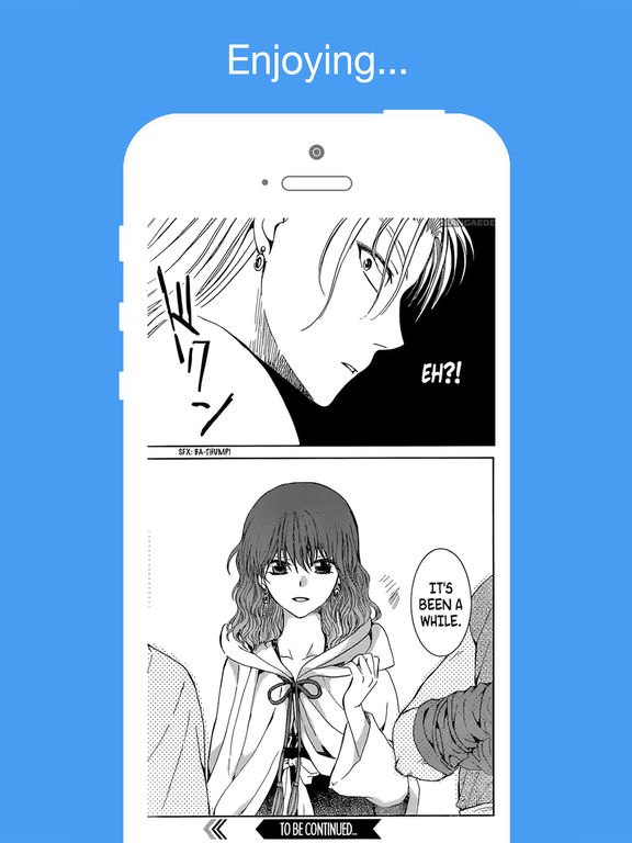 how to download manga online