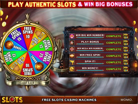 Confirmation first deposit bonus pokerstars