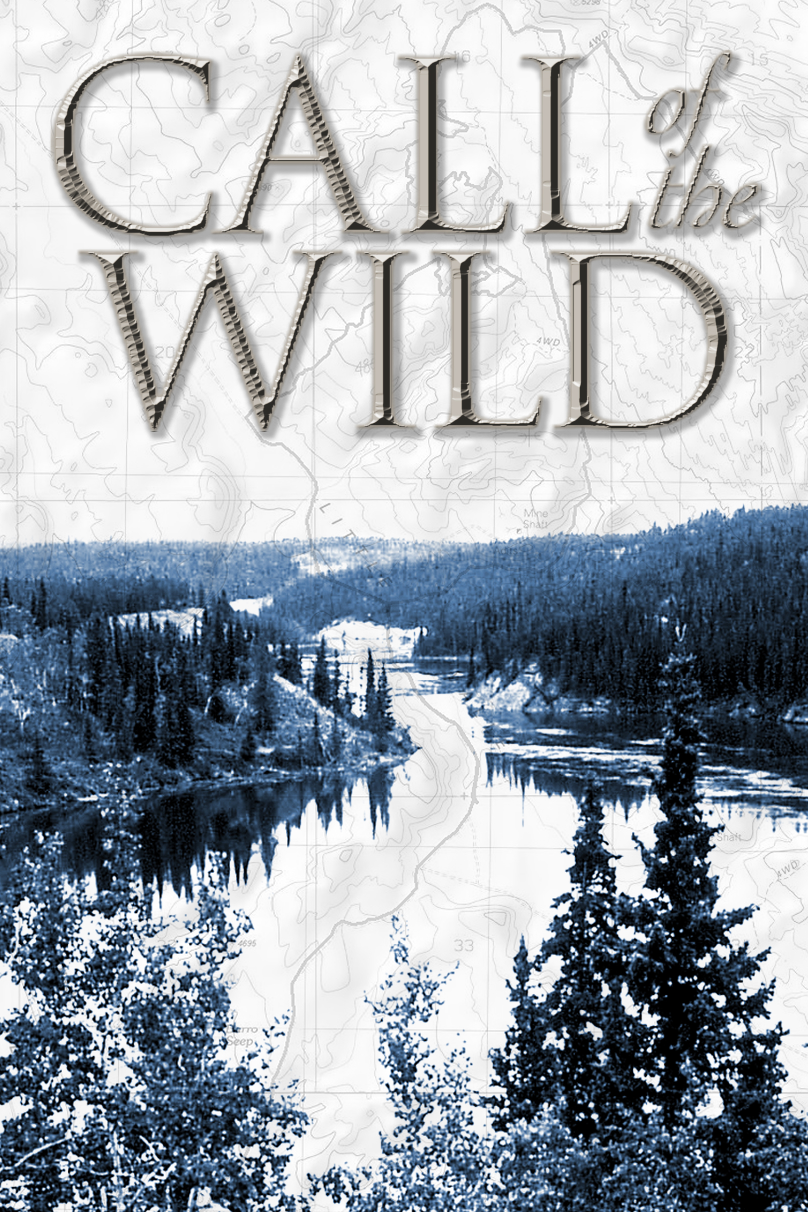 a plot summary of the novel call of the wild by jack london The call of the wild, this is a study guide for the book the call of the wild written by jack london the call of the wild is a novella by american author jack london.