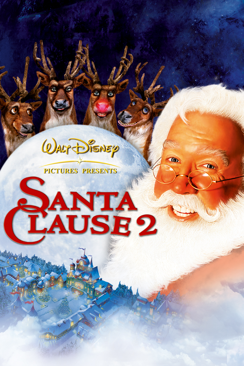 fred claus torrent