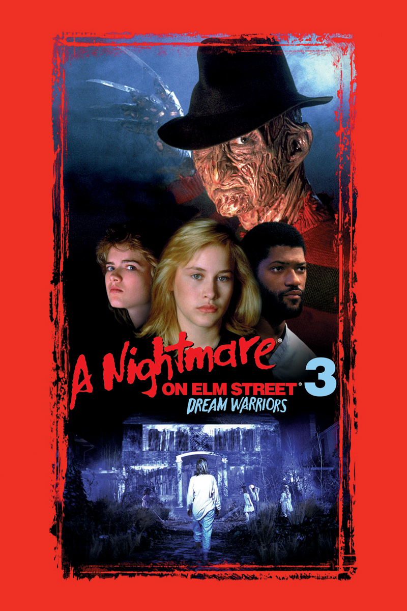 an overview of the nightmare on elm street the dead of night movie 2018-6-8  freddys dead the final nightmare 1991 movie hd free download  freddys dead the final nightmare movie overview  in part 6 of the nightmare on elm street.