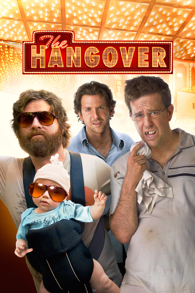 itunes movies the hangover. Black Bedroom Furniture Sets. Home Design Ideas