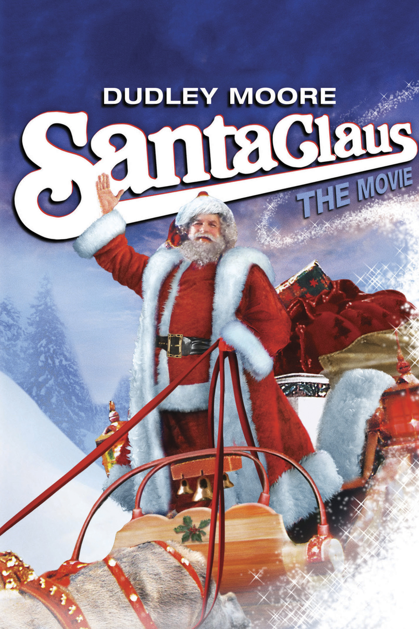 itunes movies santa claus the movie