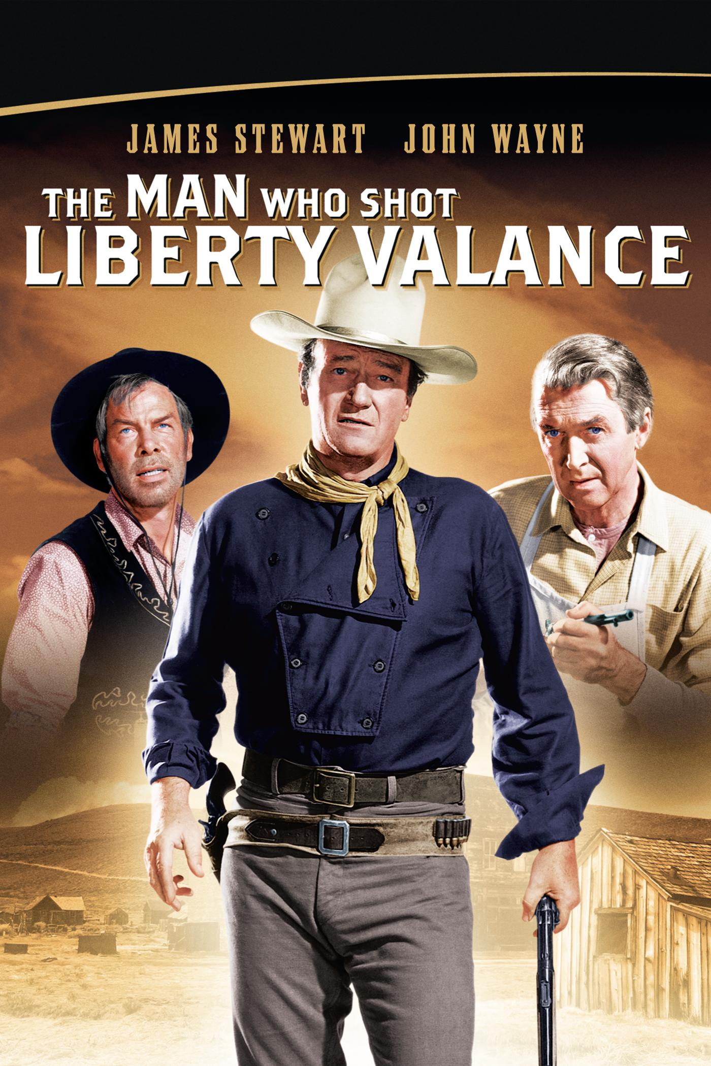 The Man from U.N.C.L.E., Trash, now on DVD and Blu-ray