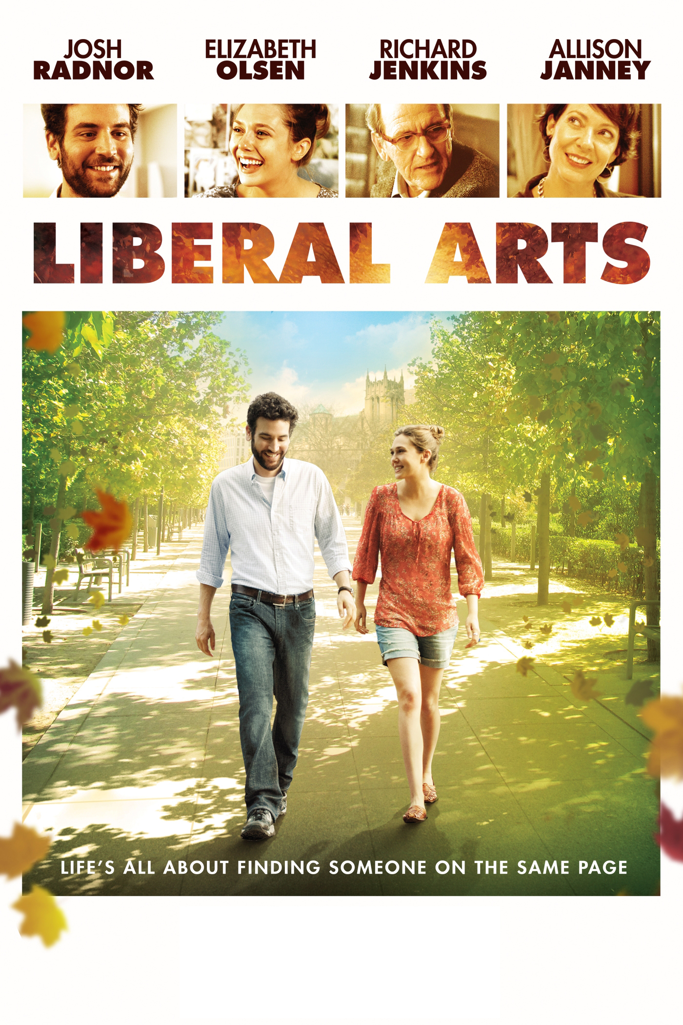 liberal arts poster images liberal arts poster