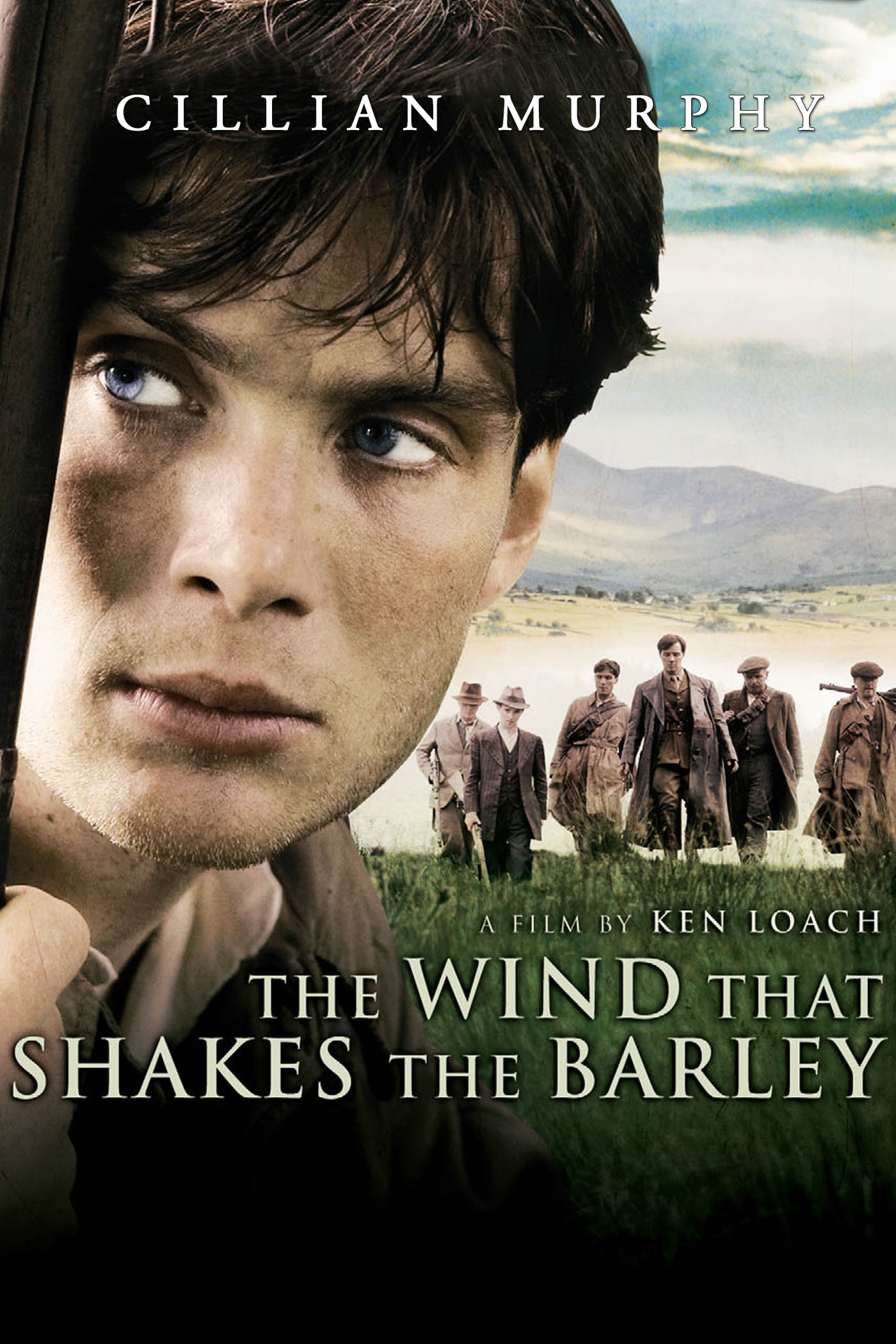 the wind that shakes the barley Title: the wind that shakes the barley (2006) 75 /10 want to share imdb's rating on your own site use the html below you must be a registered user to use the imdb .