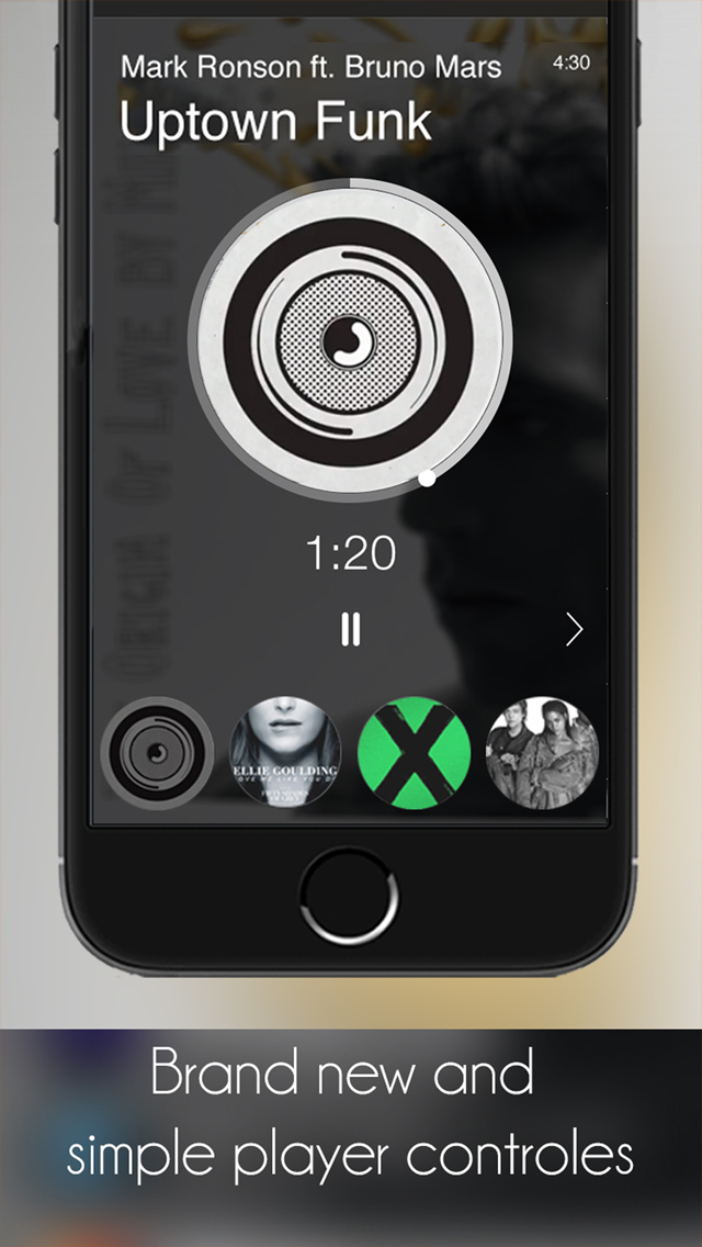playtube app iphone playtube pro gold player for app appzoo dk 12780