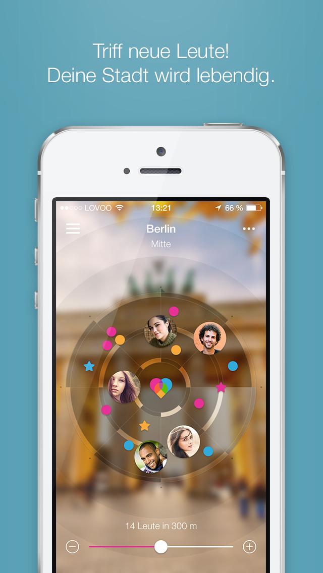 Leute Zum Zocken Finden App