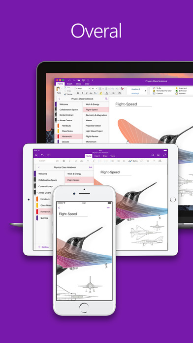 how to sync iphone photos to mac microsoft onenote app voor iphone en ipod touch 3359