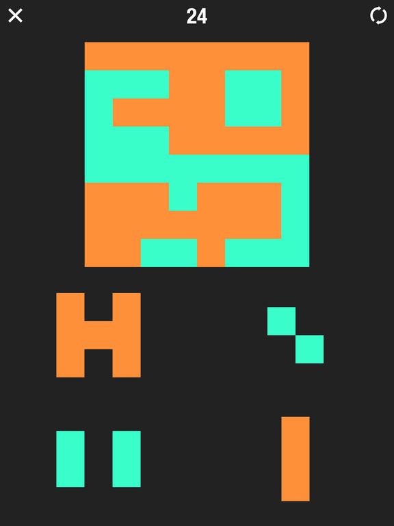 Bitgram screenshot 8