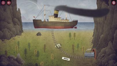 The Franz Kafka Videogame screenshot 3