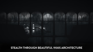Calvino Noir screenshot 5