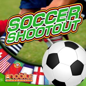 Soccer Shootout for Apple Watch