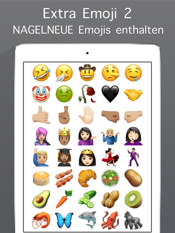 iphone 4 emoji emojis for iphone im app 10855