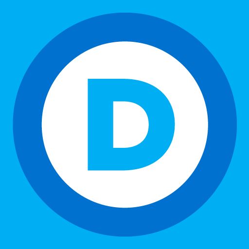 Democrats, Obama Launch Political Apps