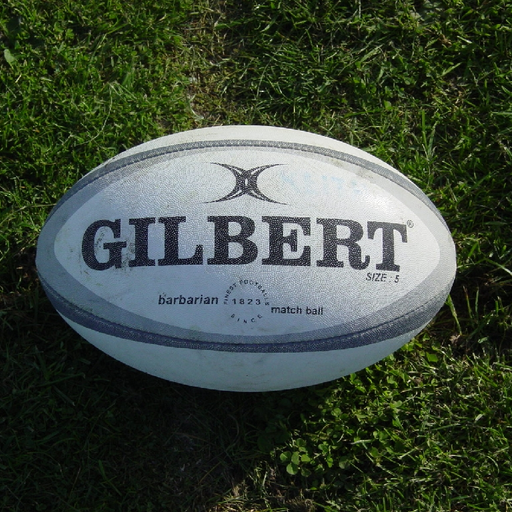 History of Rugby Union Study Guide