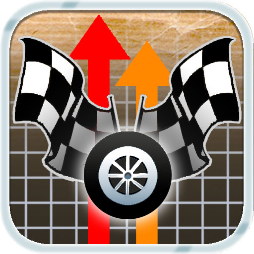 Vector Rally Review