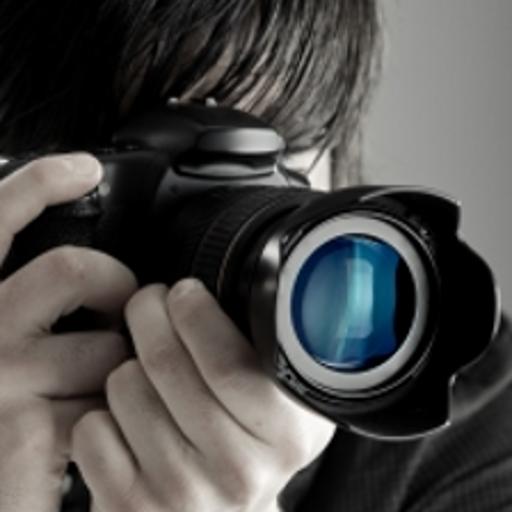 iGuides - Become a Digital SLR Pro
