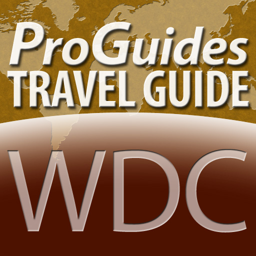 ProGuides - Washington DC