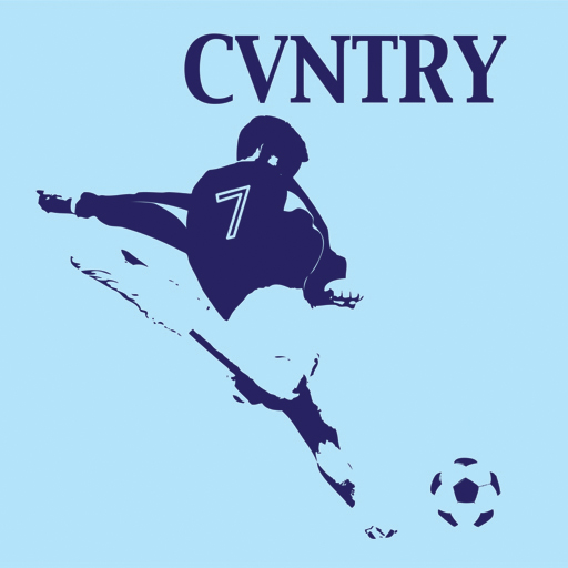 Football Fans - Coventry