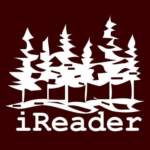 iReader - Sense and Sensibility