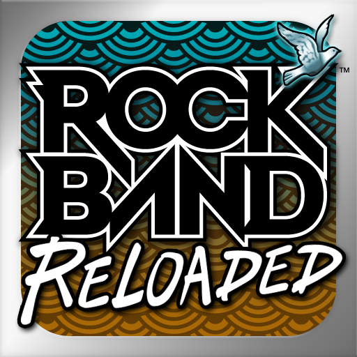 Rock Band Reloaded Review