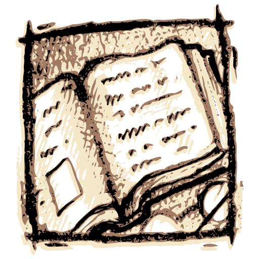 Book Notes - The Kite Runner