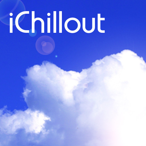 iChillout - Ambient Sounds