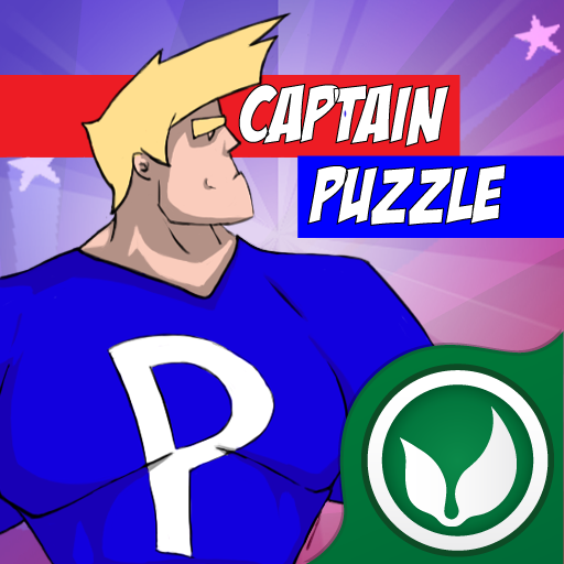Captain Puzzle Review