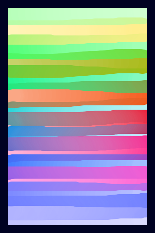 ColorTouch screenshot 5