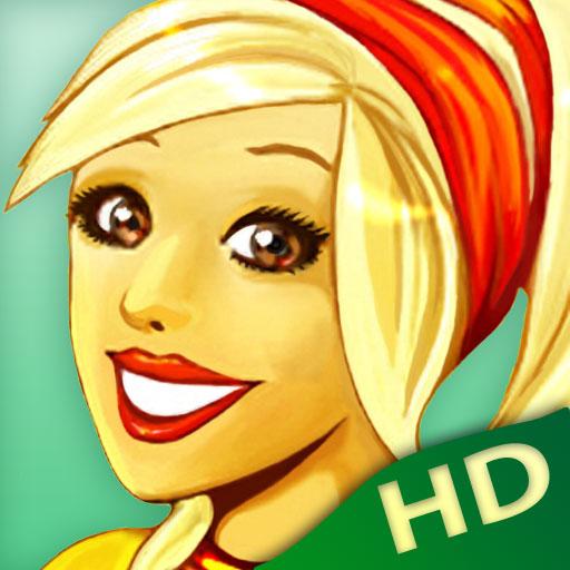Supermarket Mania® HD Free