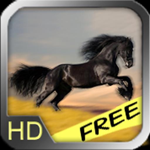 Art Of Blur HD Free