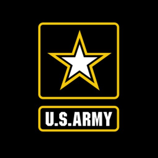 us army iphone wallpaper usmc wallpaper iphone photo amp apps by bluewater 16355
