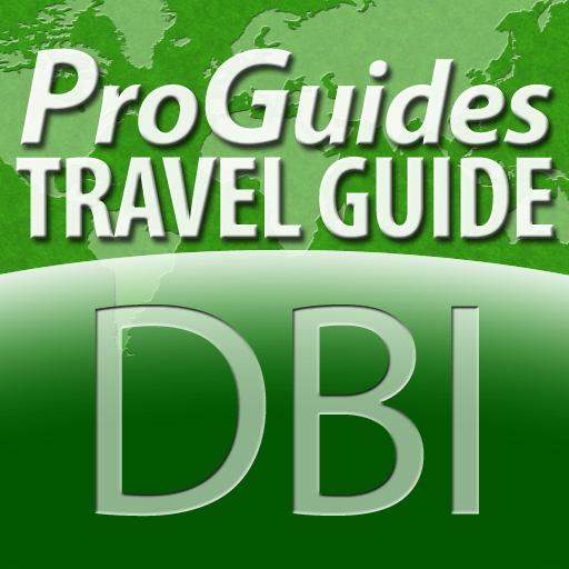 ProGuides - Dubai