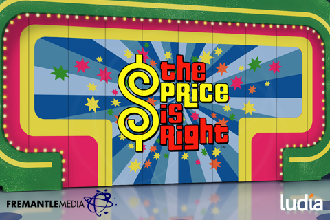 The Price Is Right™ screenshot 1