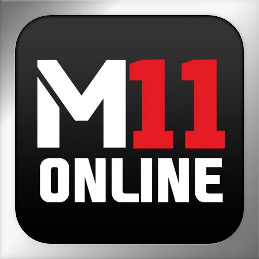 Madden NFL 11 Online Franchise Companion