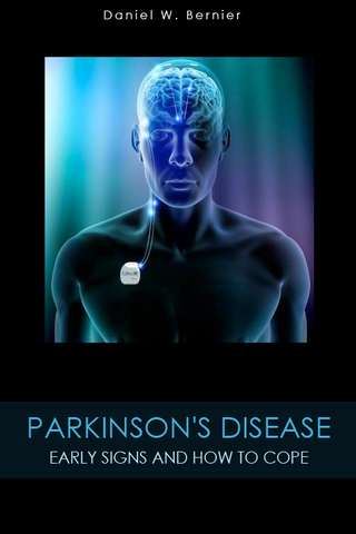 Parkinson's Disease - Early Sings and How to Cope screenshot #1