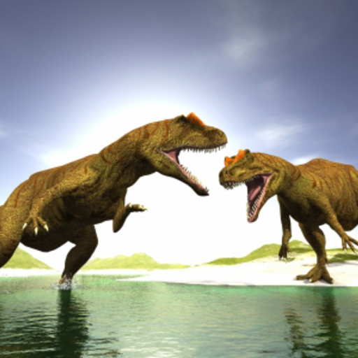 Dinosaurs Study Guide