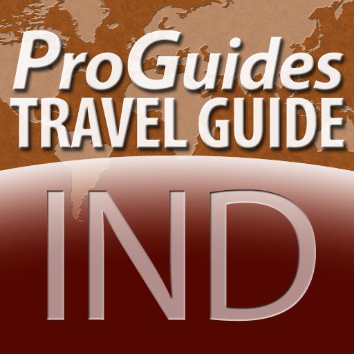 ProGuides - India