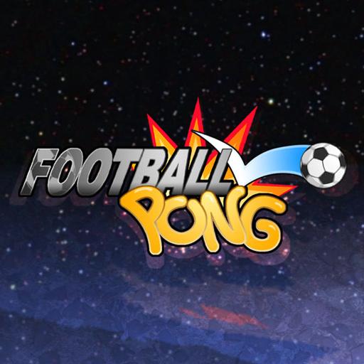 Football Pong Lite